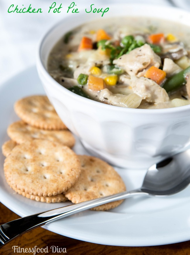 Chicken Pot Pie Soup PicMonkeycrop