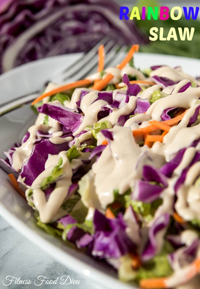 Rainbow_Slaw_Salad