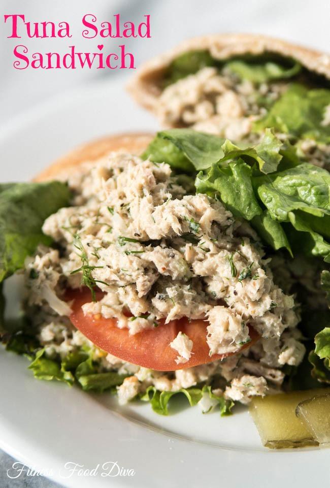 Tuna_Salad_Sandwich