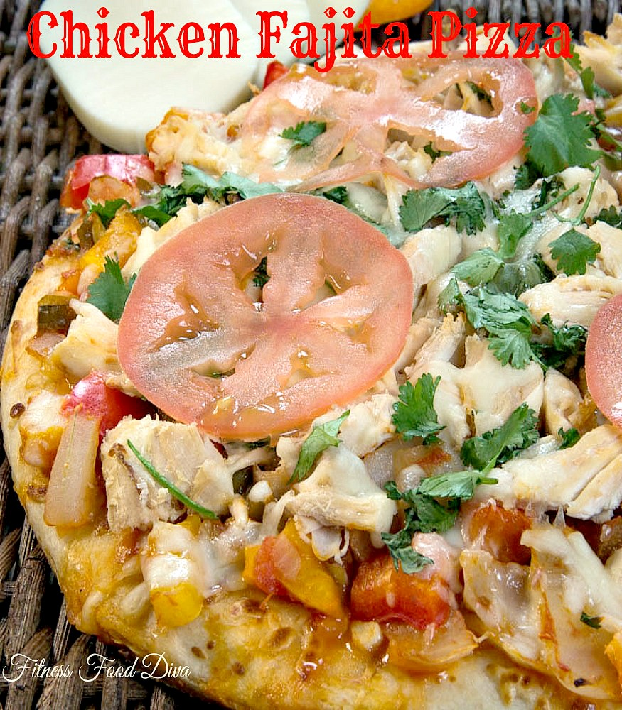 Chicken_Fajita_Pizza_Blog