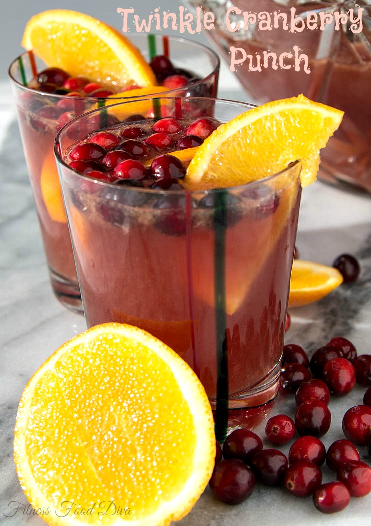 Holiday_Spritzer_Fitness_Food_Diva_Twinkle_Cranberry_Punch