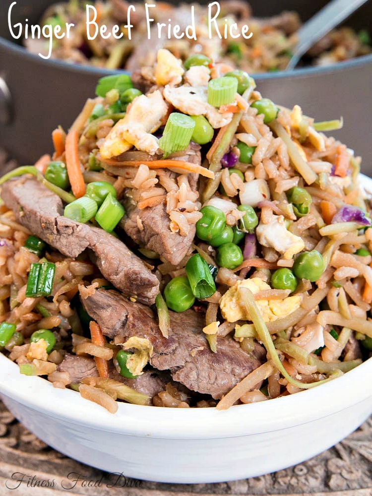 Ginger_beef_fried_rice_blog