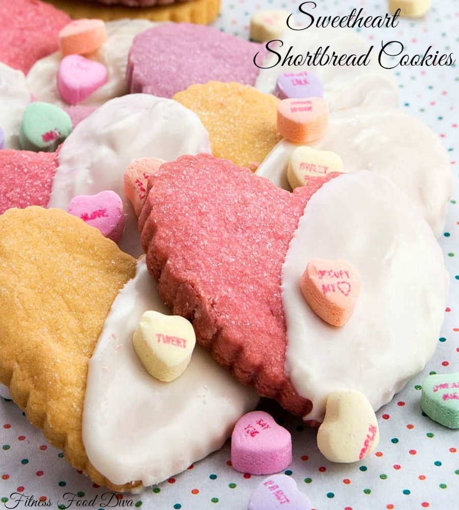 Sweet_Heart_Shortbread_Cookies_Blog