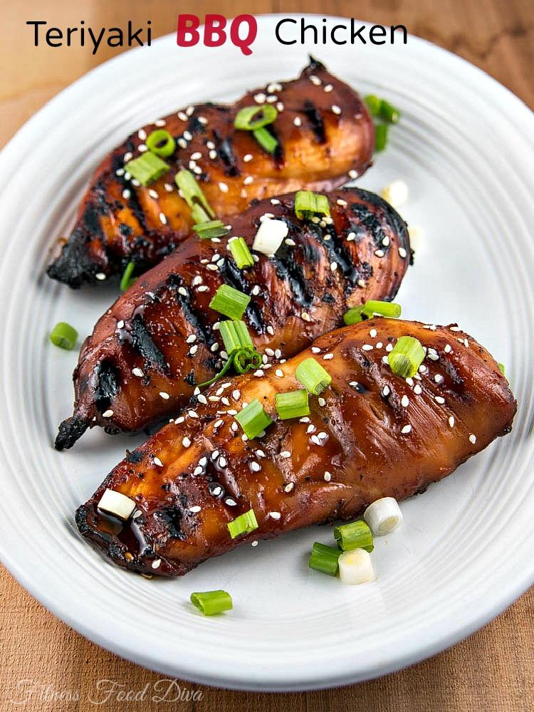 BBQ_Chicken_blog