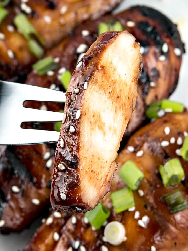 BBQ_Chicken_piece_blog