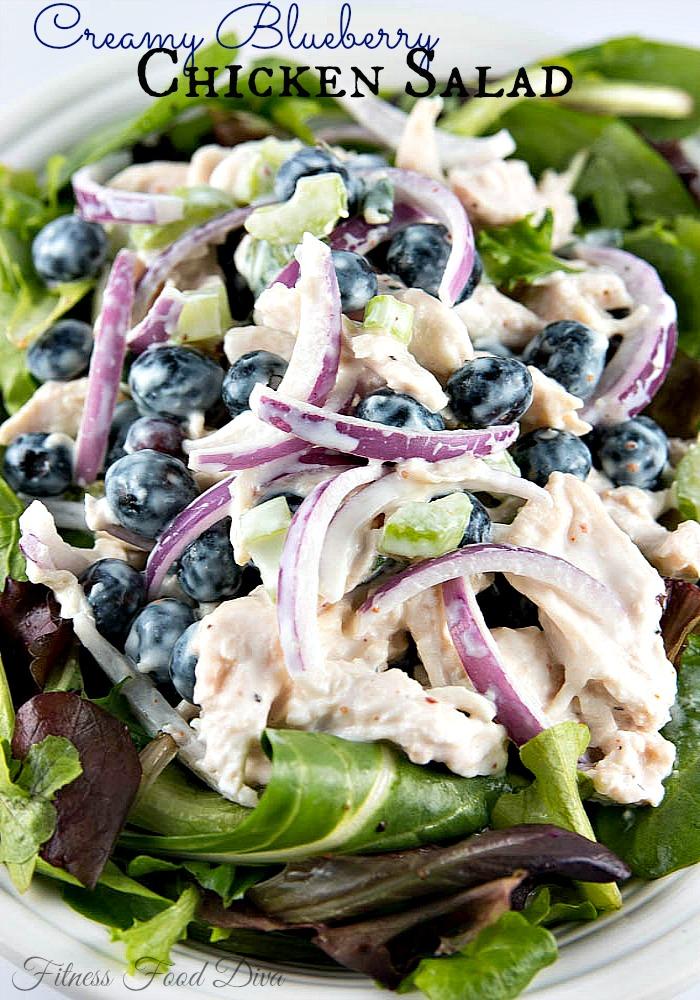 Blueberry_chicken_salad_blog