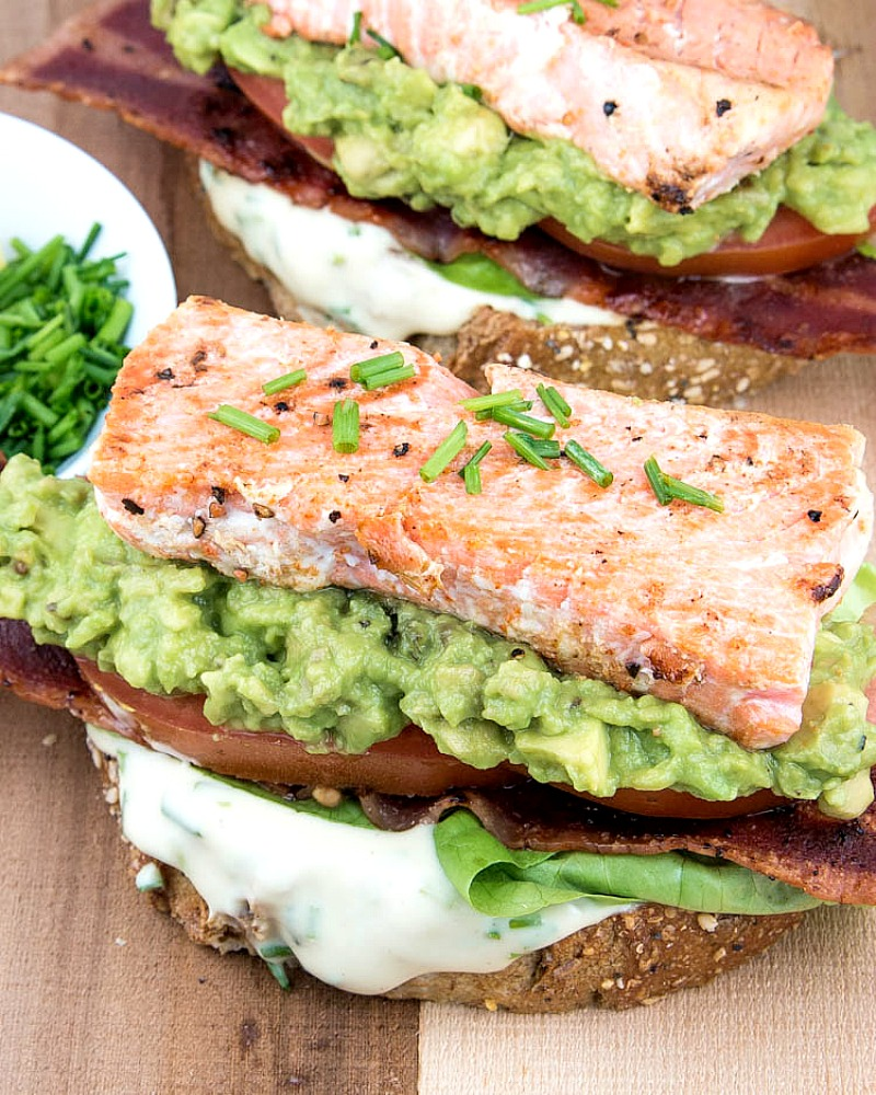 Open_Face_Salmon_Avocado_pinterest2
