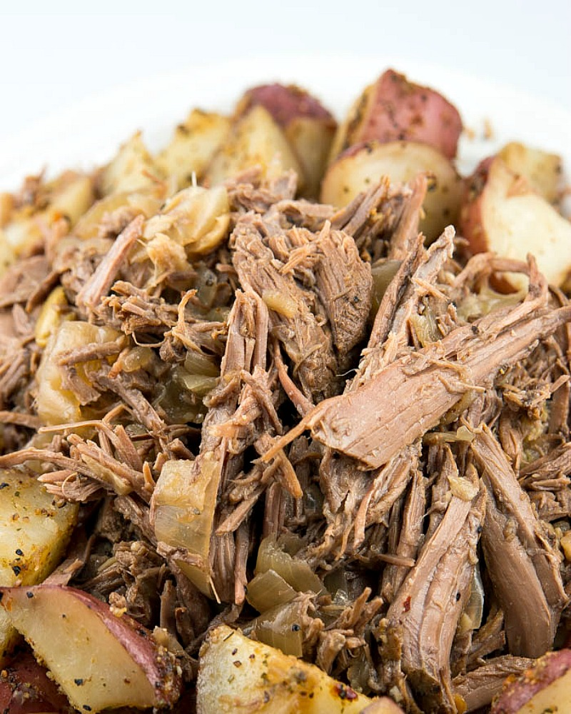 Pot_roast_close_up