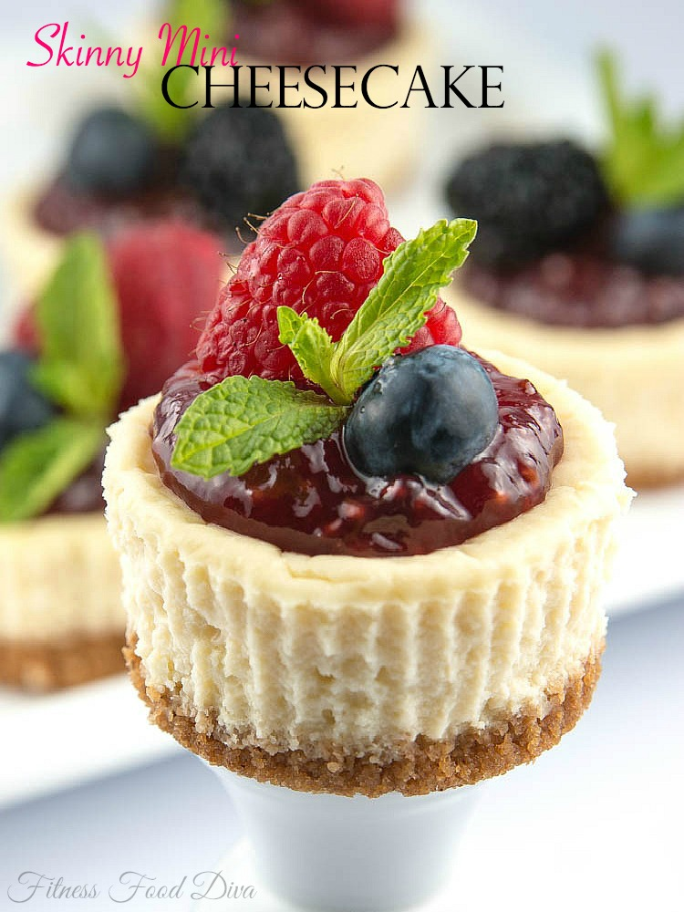 Skinny_mini_cheesecake_blog