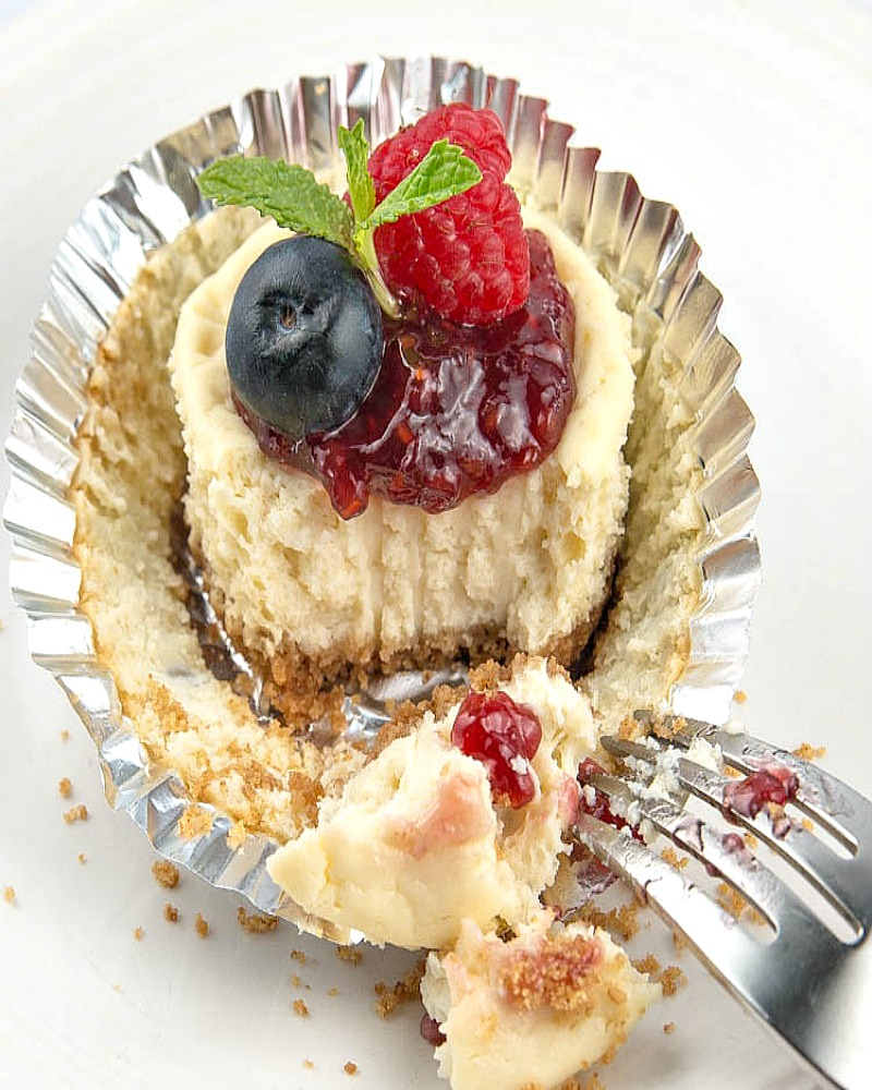 Skinny_mini_cheesecake_blog_fork