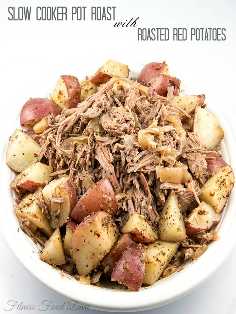 pot_roast_blog_use