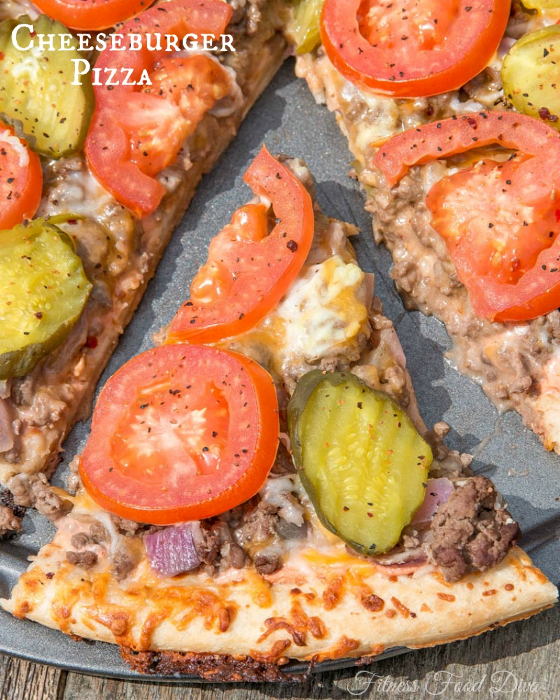 Cheeseburger_Pizza_BLOG_use_1