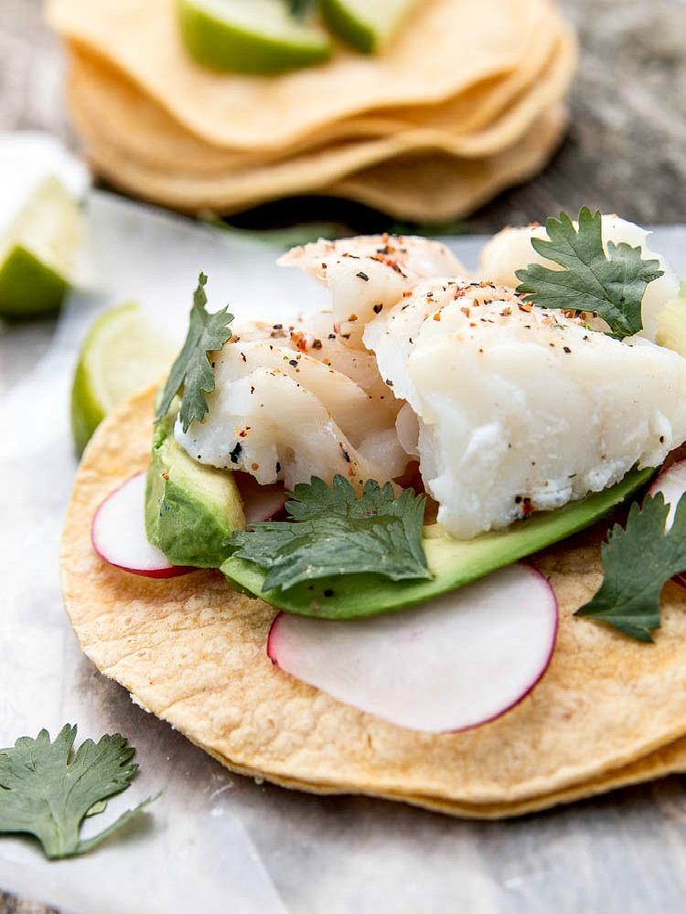 Fish_taco_side
