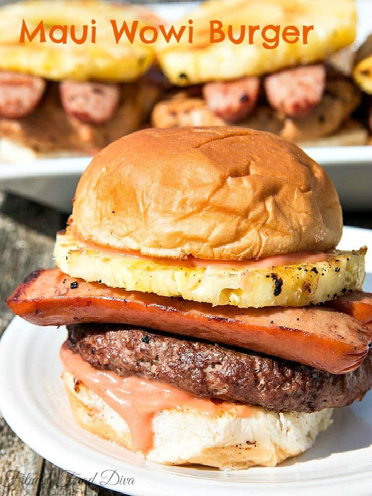 Maui_Burger_blog_