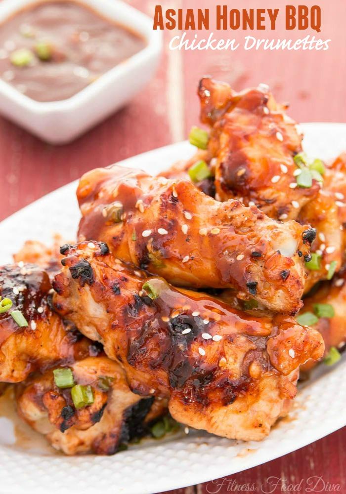 Spicy_Chicken_Drums_blog