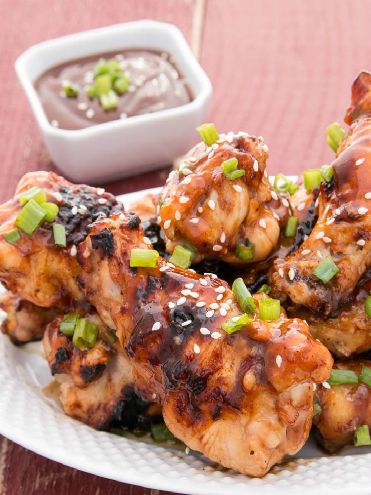 Spicy_Chicken_Drums_halfplate