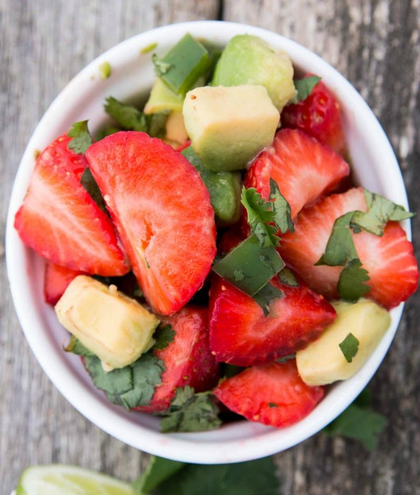 Strawberry_salsa_just_salsa
