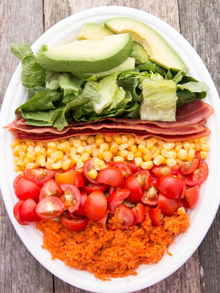 cob_salad_all_ingedients