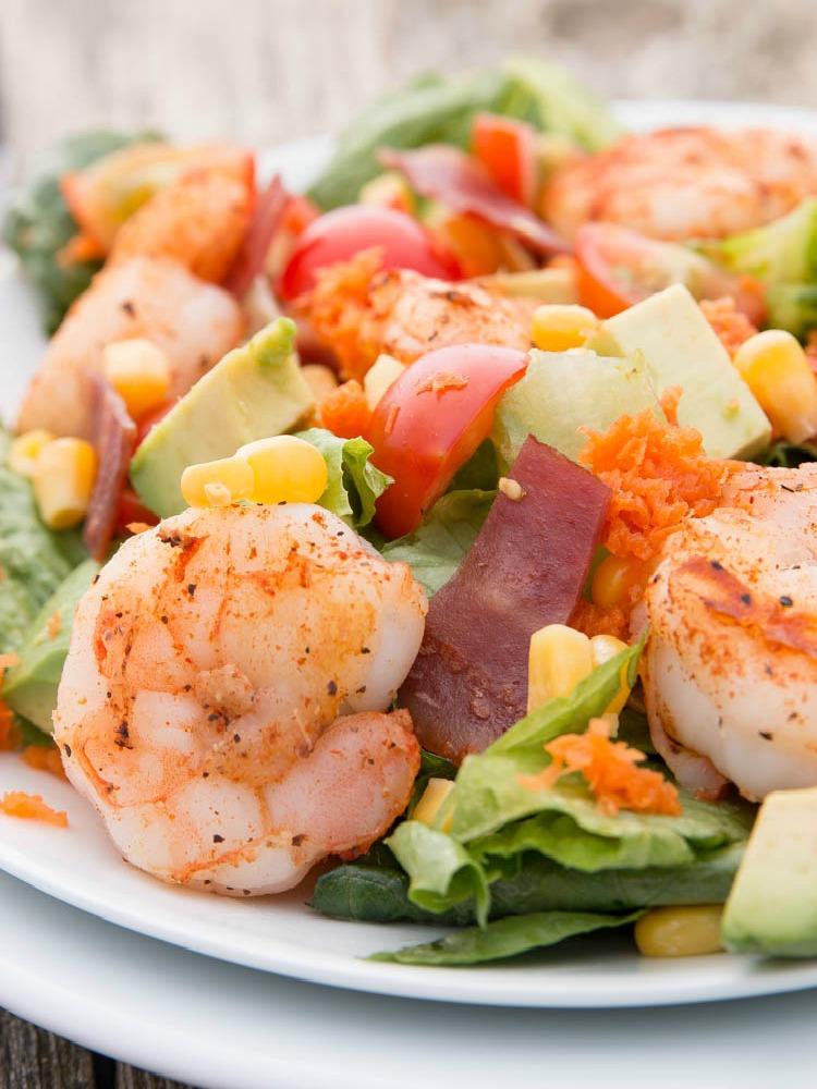 cob_salad_close
