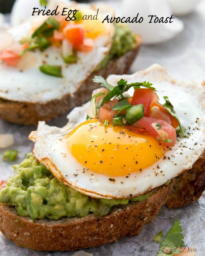 egg_Blog