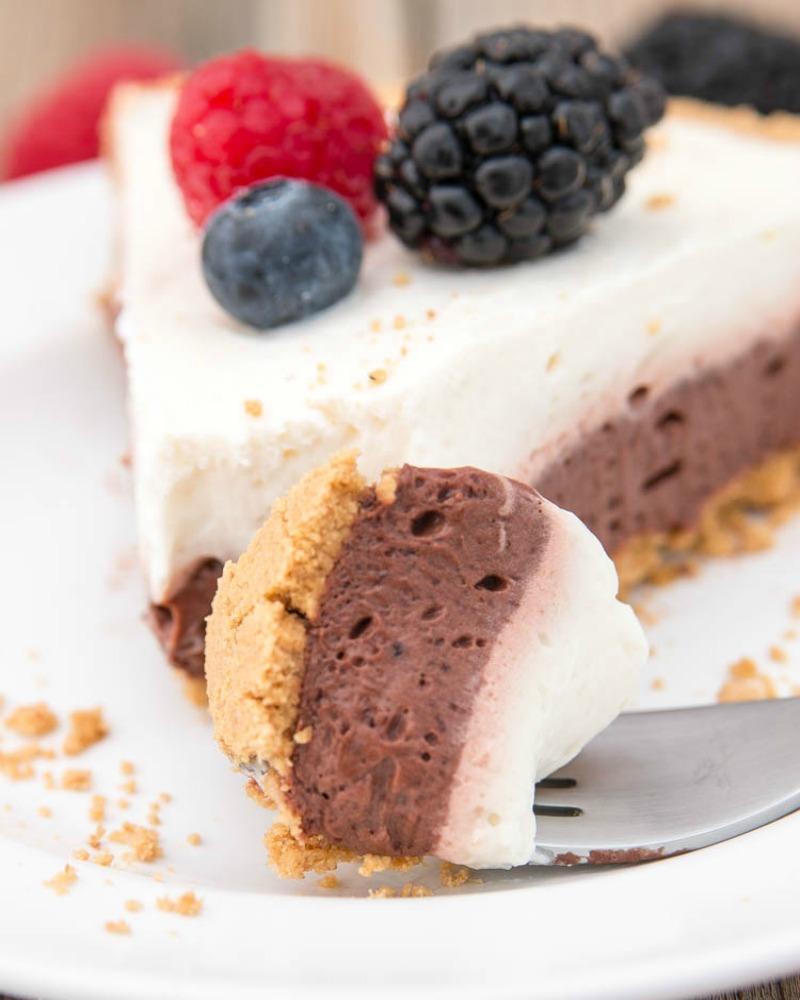 pudding_pie_2a