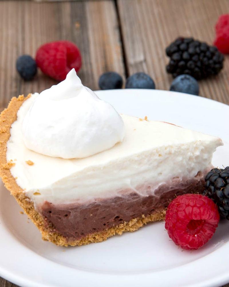 pudding_pie_7a