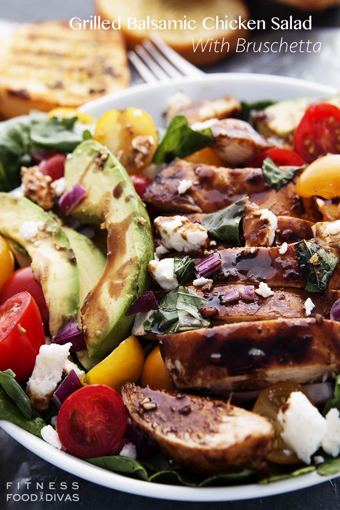 Balsamic_chicken_salad_blog_