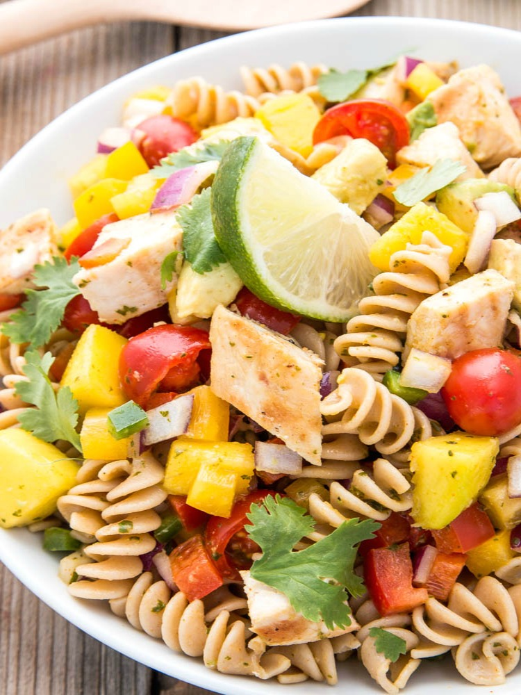 Chicken_pasta_salad_34view