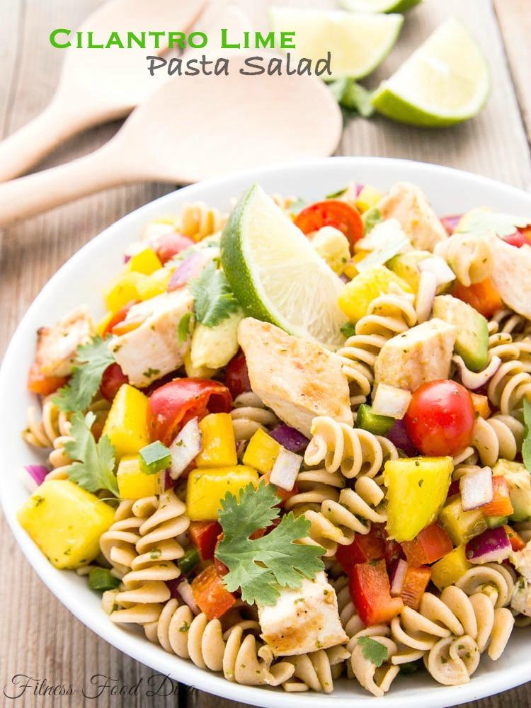 Chicken_pasta_salad_bloguse