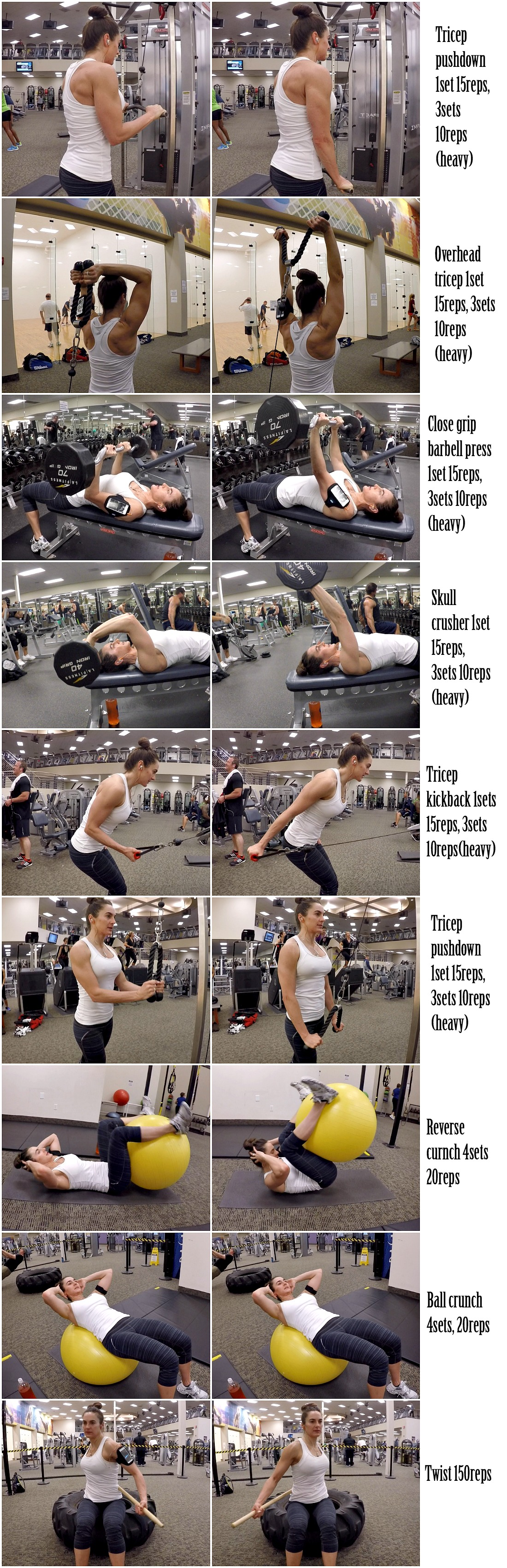 Day_12_triceps_abs_blog