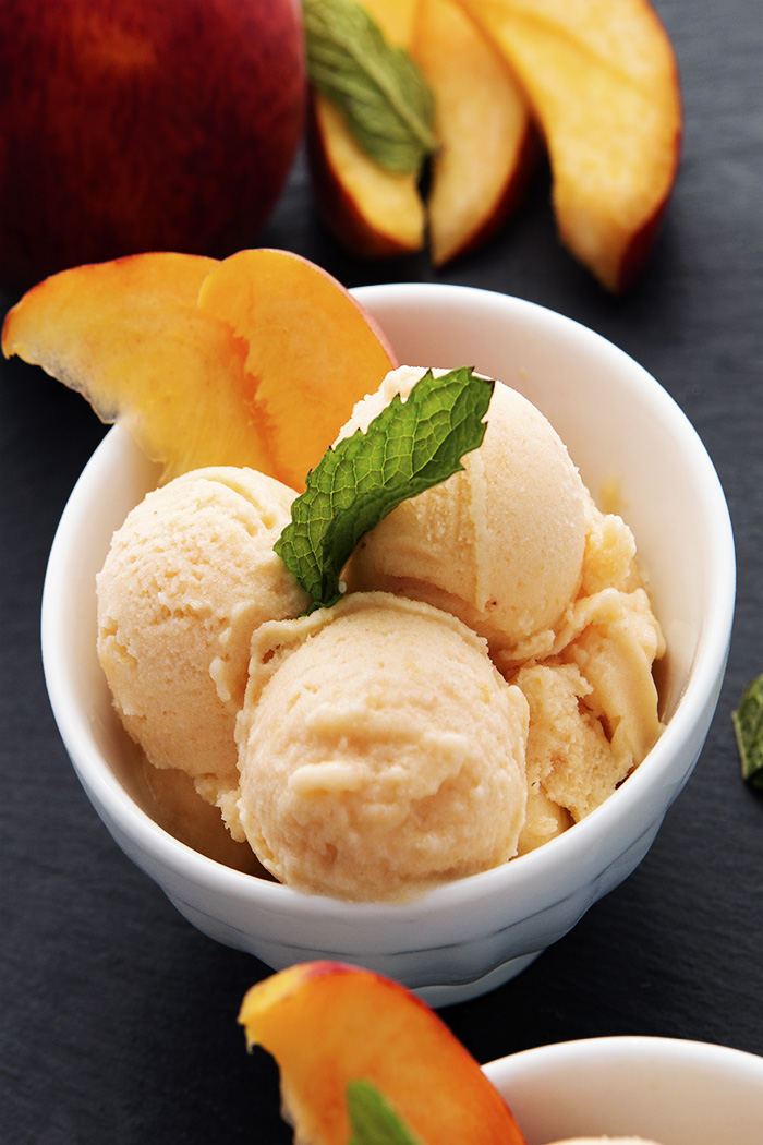 peach_yogurt