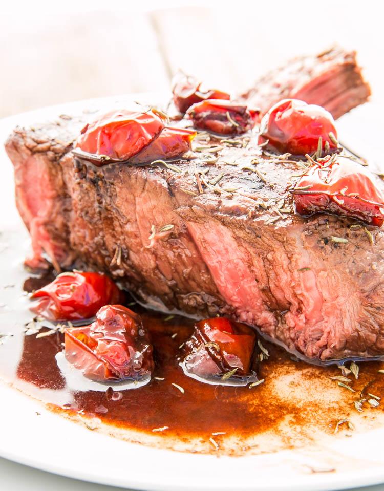 steak_1a