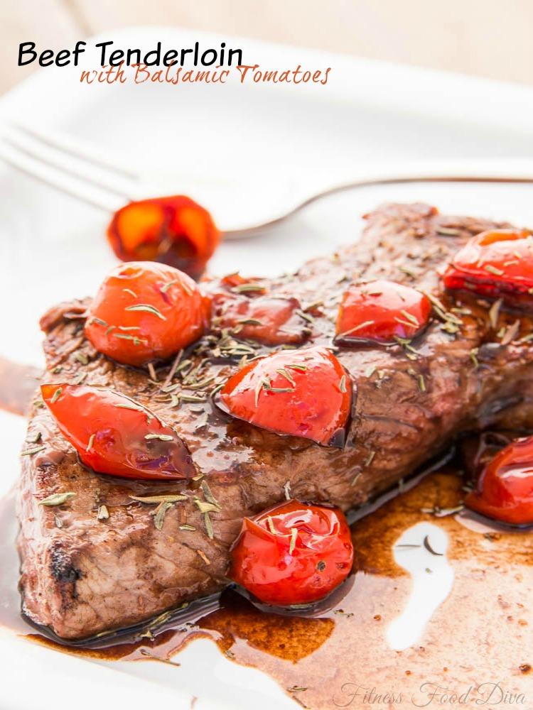 steak_blog