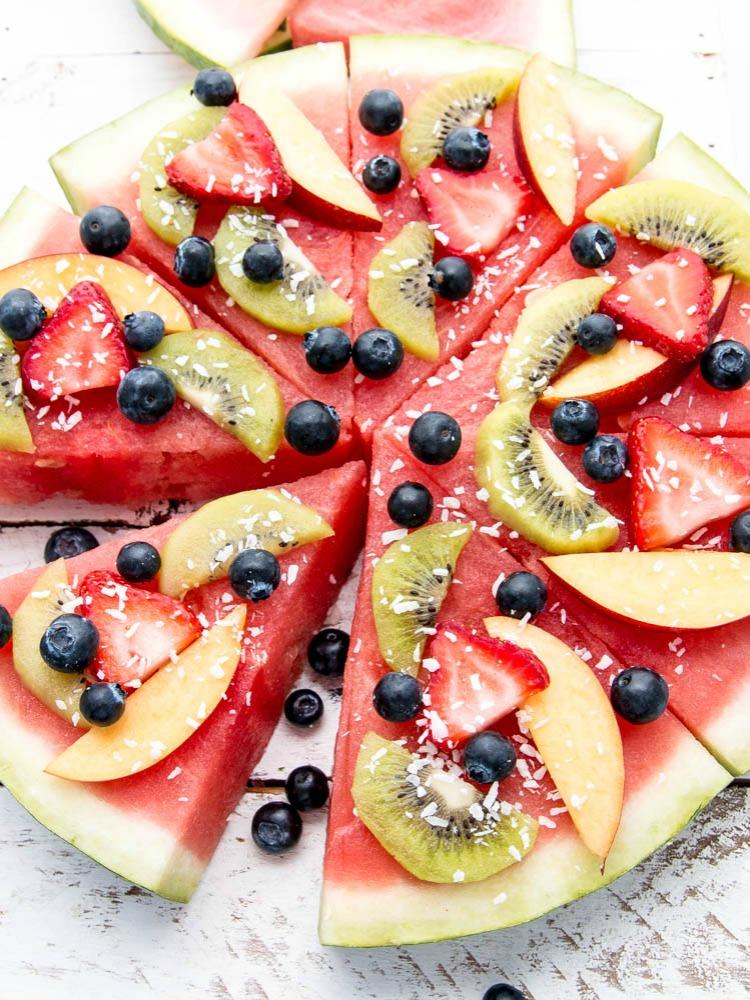 watermelon_pizza_allofit