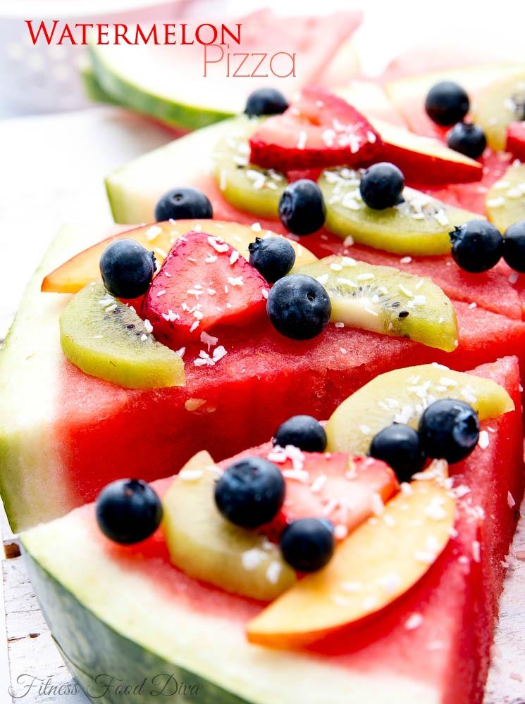watermelon_pizza_blog