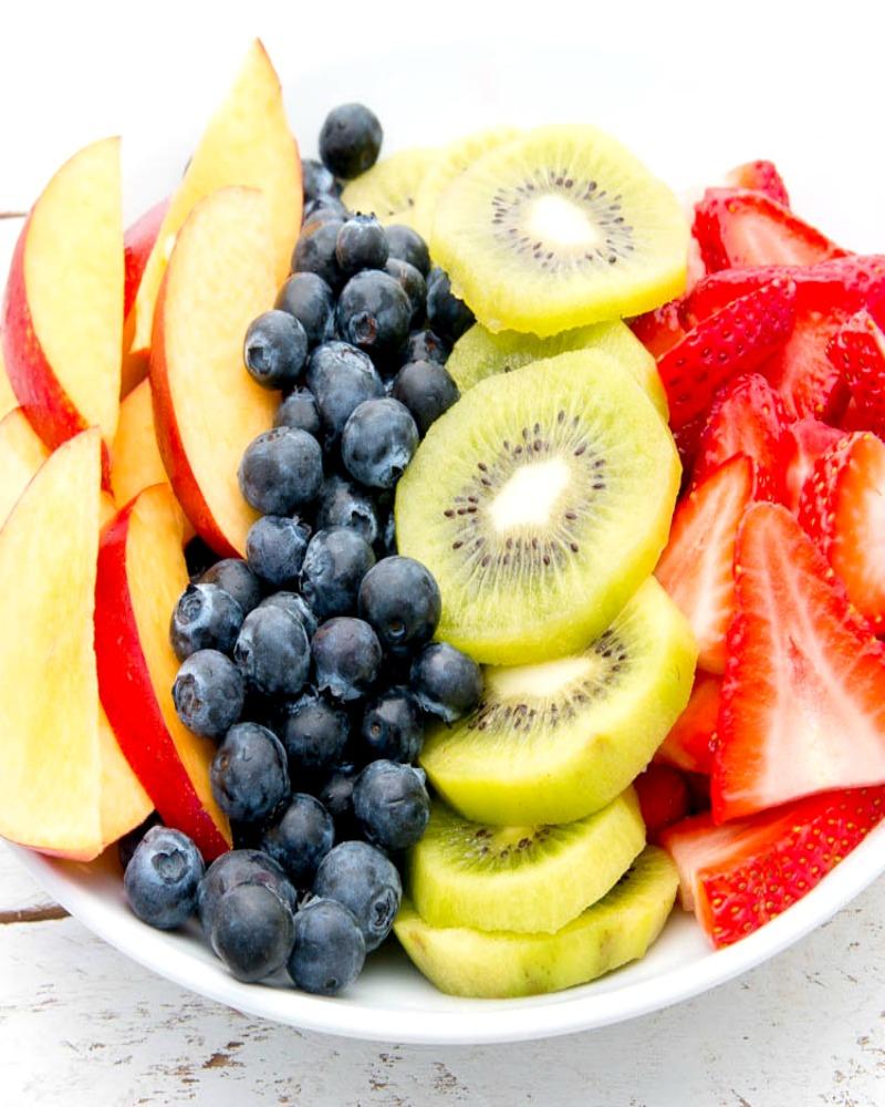 watermelon_pizza_fruit