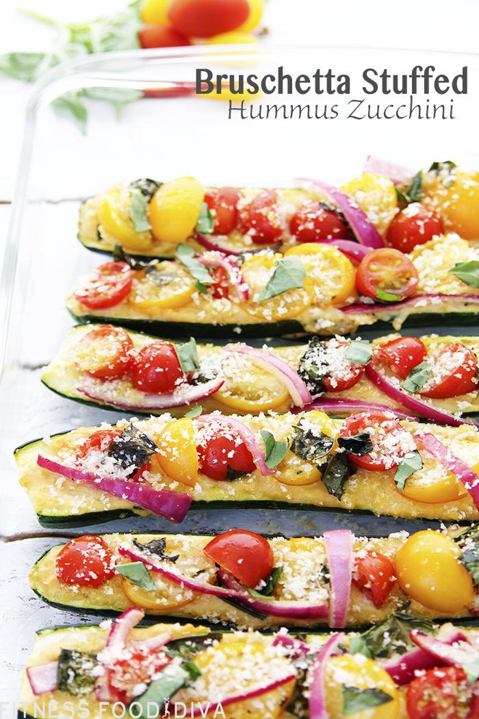 zucchini_blog