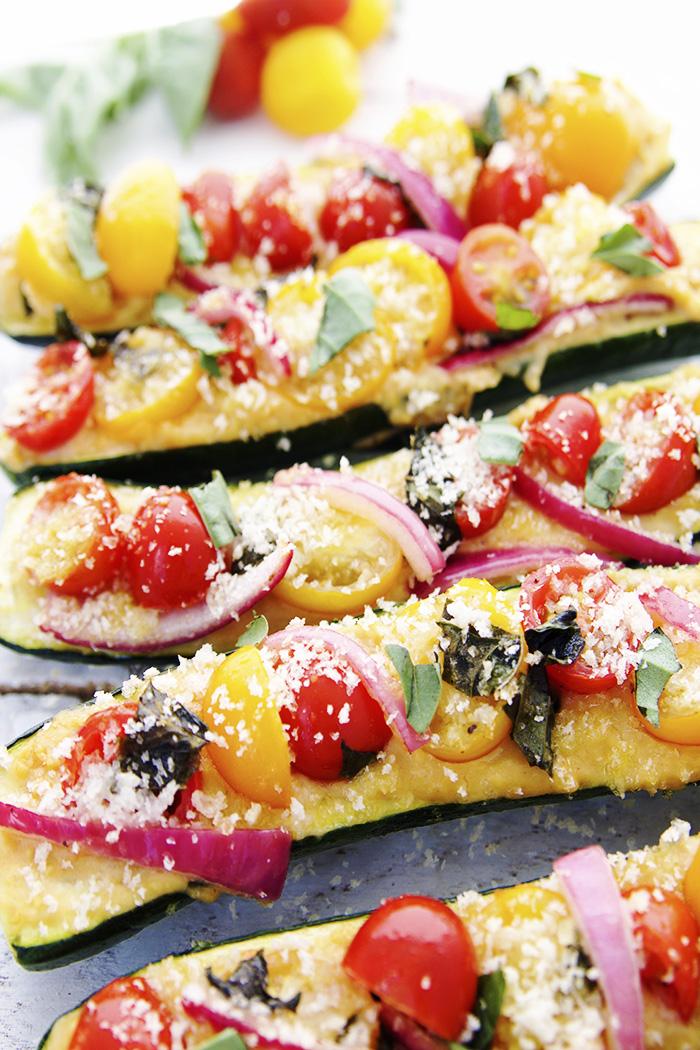 zucchini_top