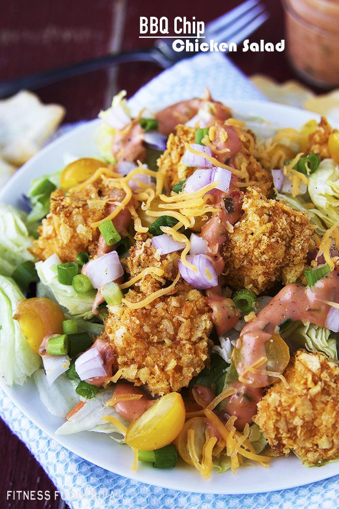 BBQ_salad_blogpsd
