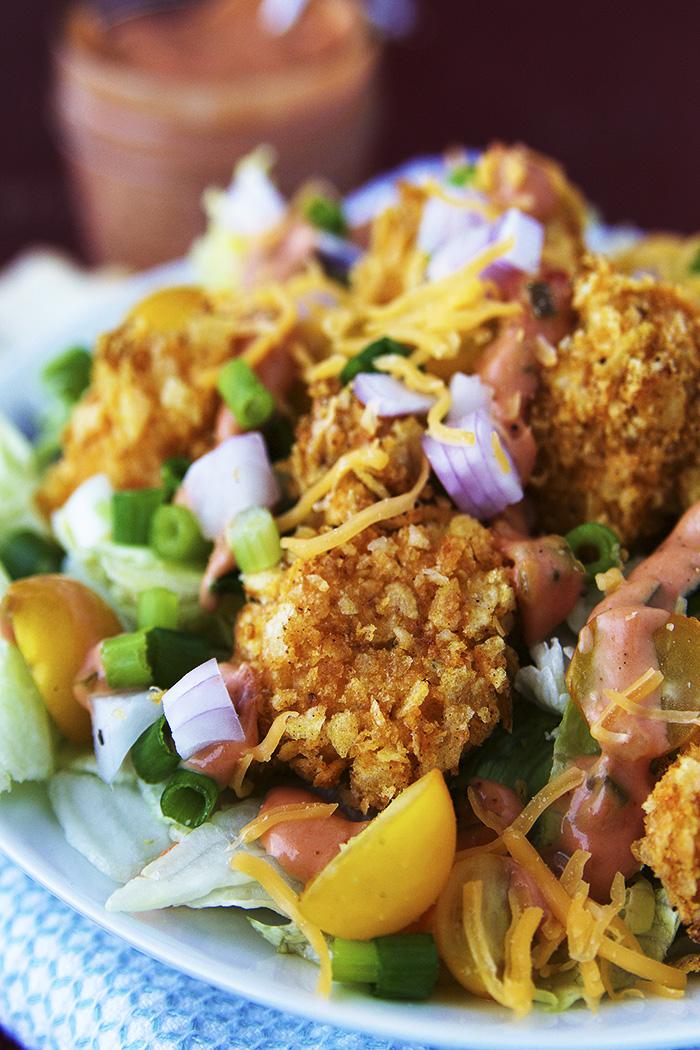 BBQ_salad_close