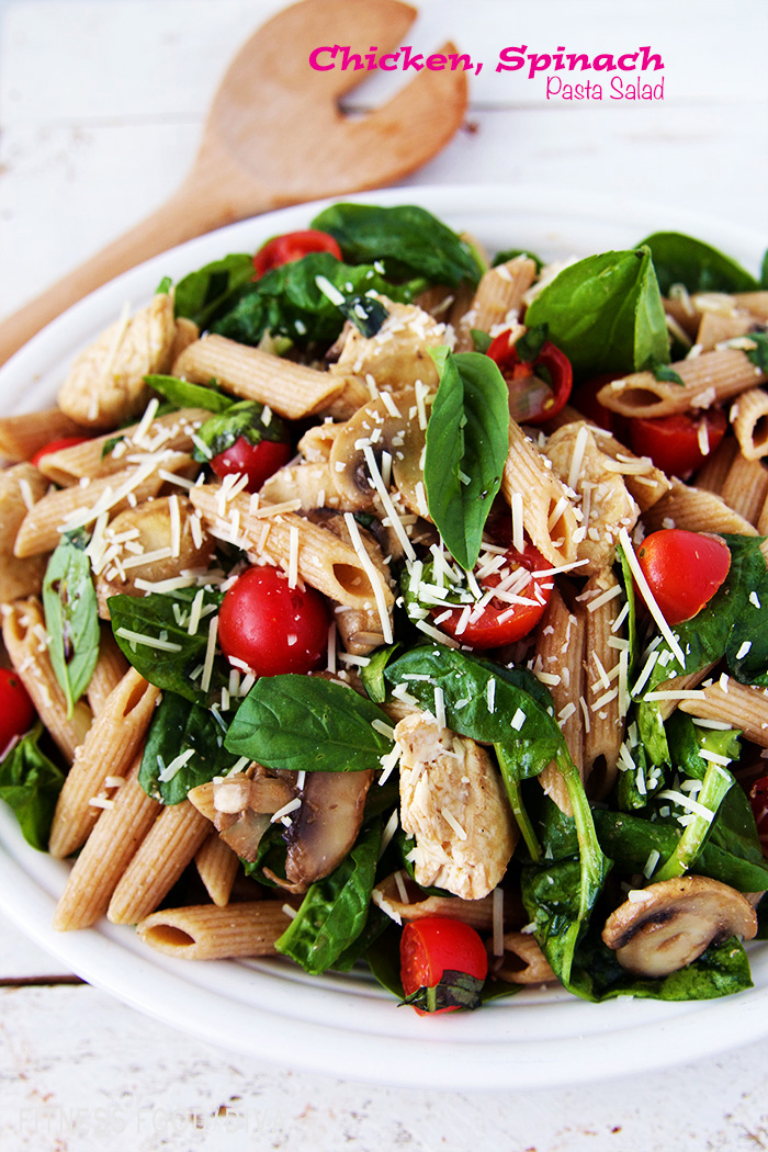 Chicken_pasta_salad_blog