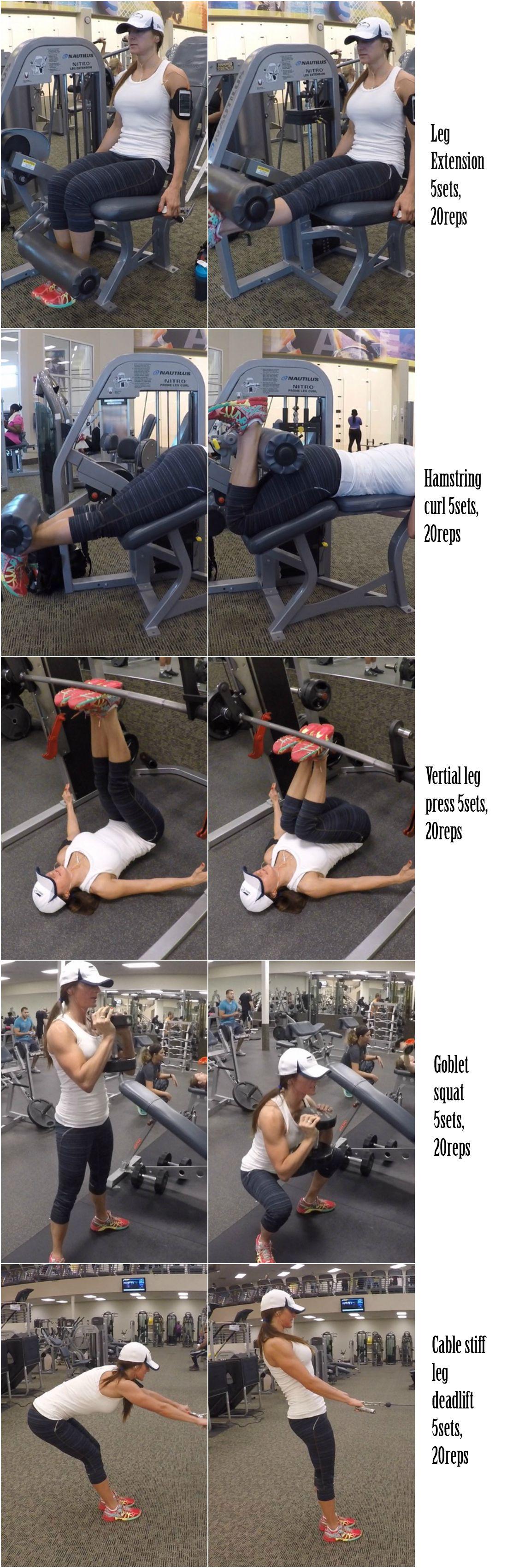 Leg_workout_only_Blog