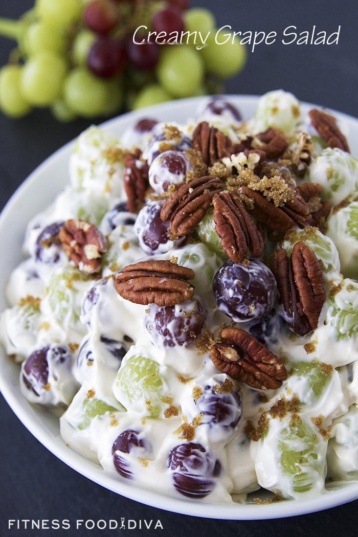 grape_salad_blog_2
