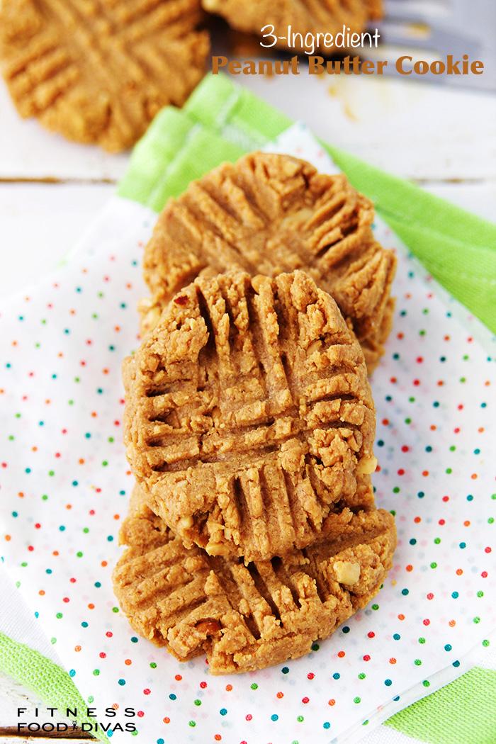 PB_cookie.BLOG_USEpsd