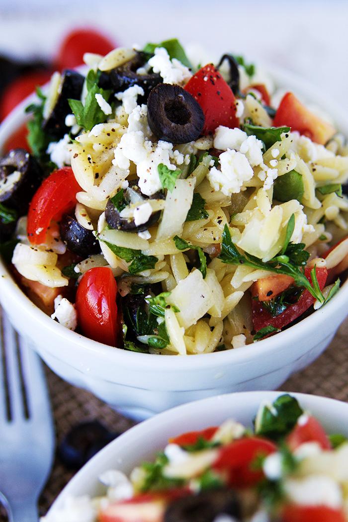 orzo_salad_1