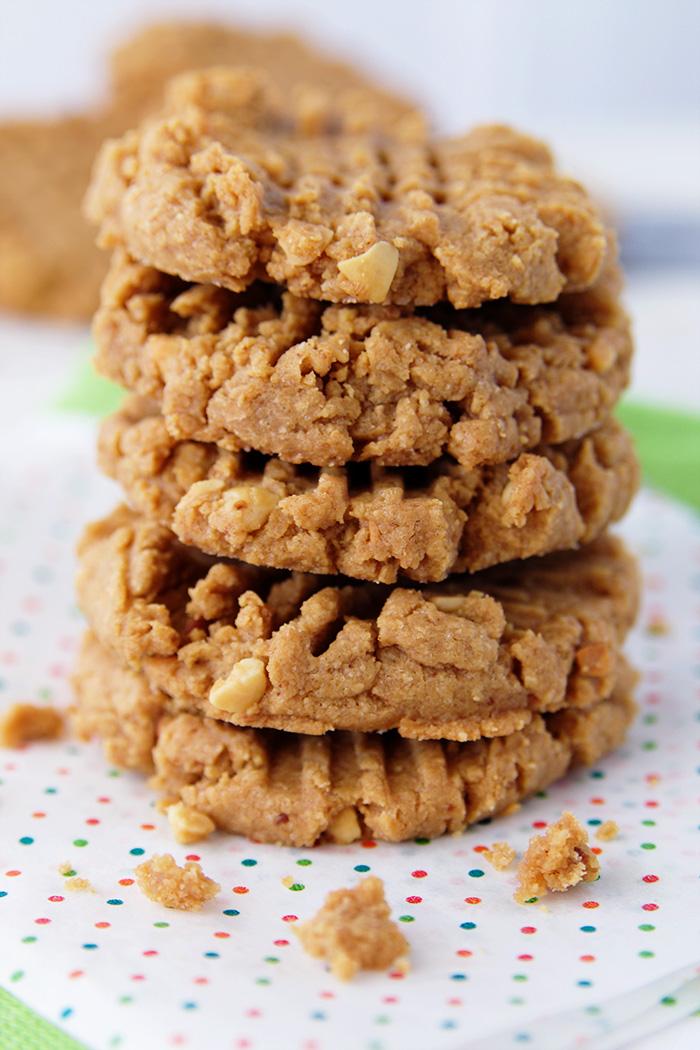 pb_cookies_4stack