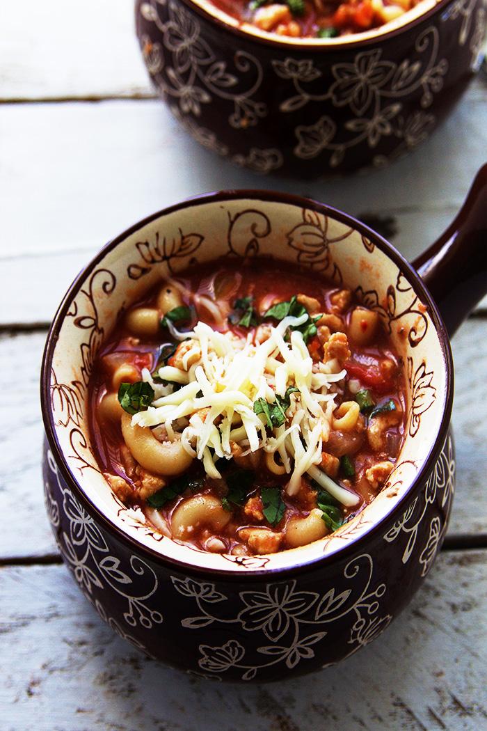 Lasagne_soup4