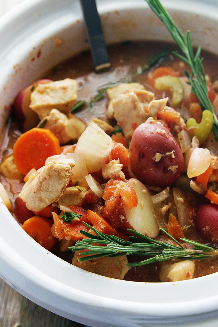chicken_stew_1