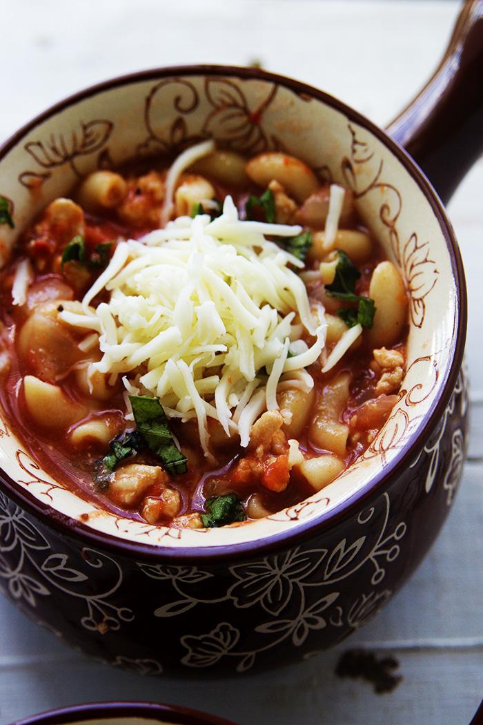lasagne_soup_6
