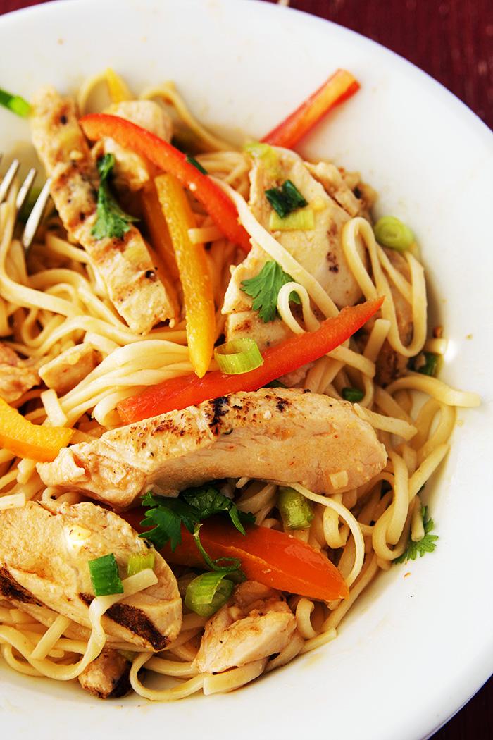 seasame_noodles